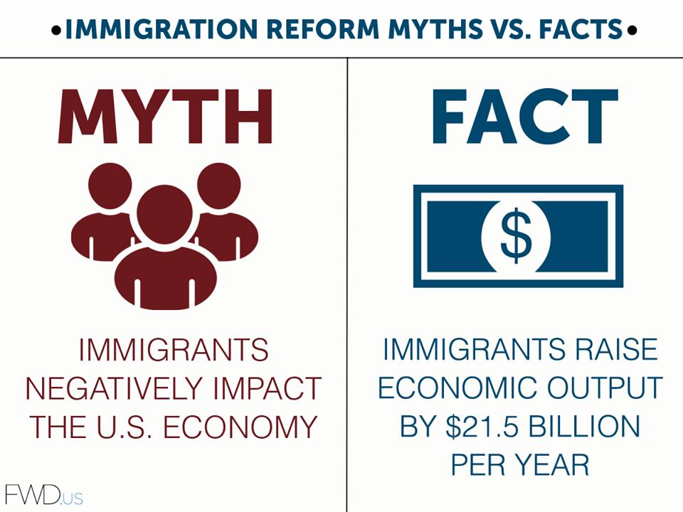 myth_vs_facts3.png
