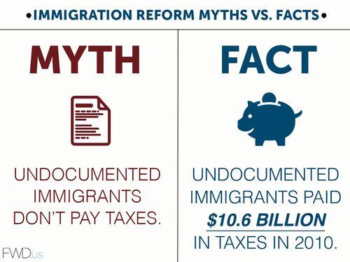 myth_vs_facts1.jpg