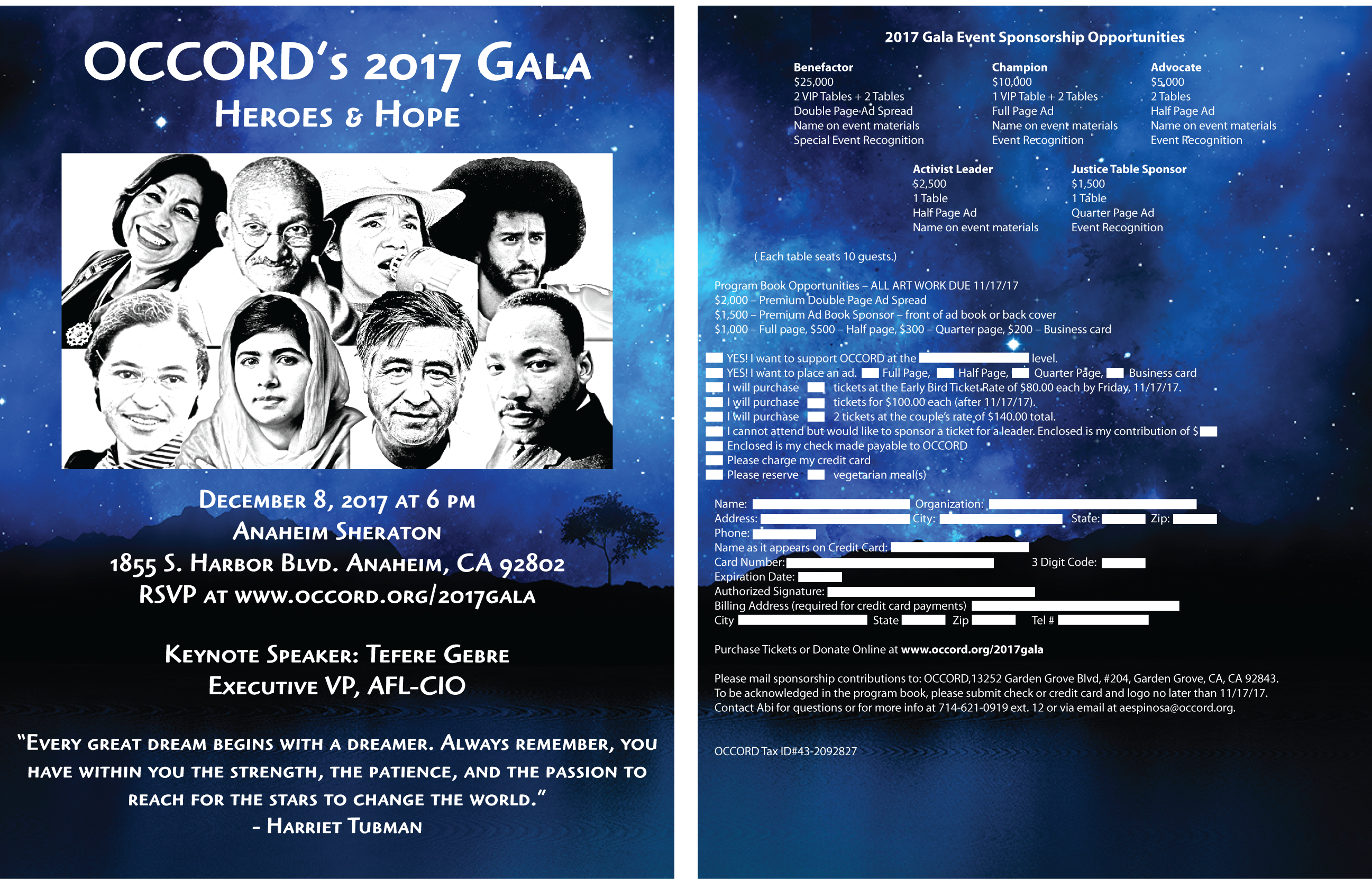 2017_Gala_flyer_2_page.png
