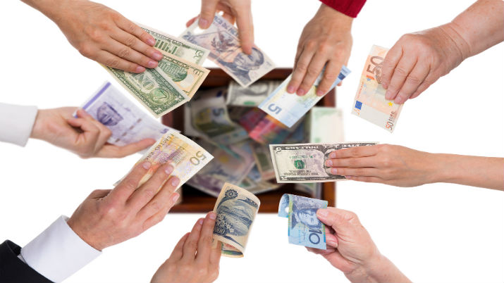crowdfunding-for-nonprofit-fundraising.jpg