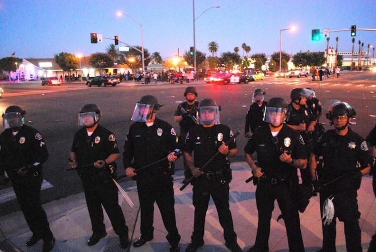 Anaheim_police.jpg