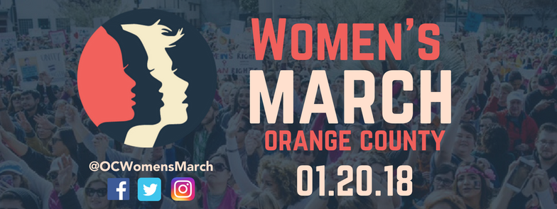 oc_womens_march_2018.png