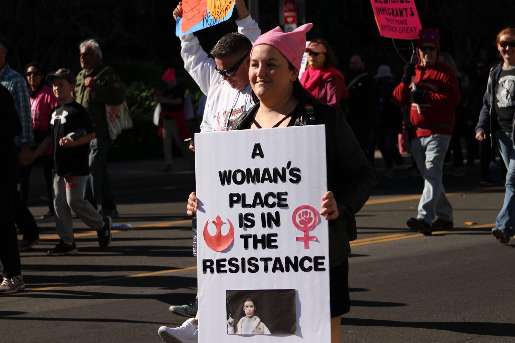 1-20_resistance.jpg