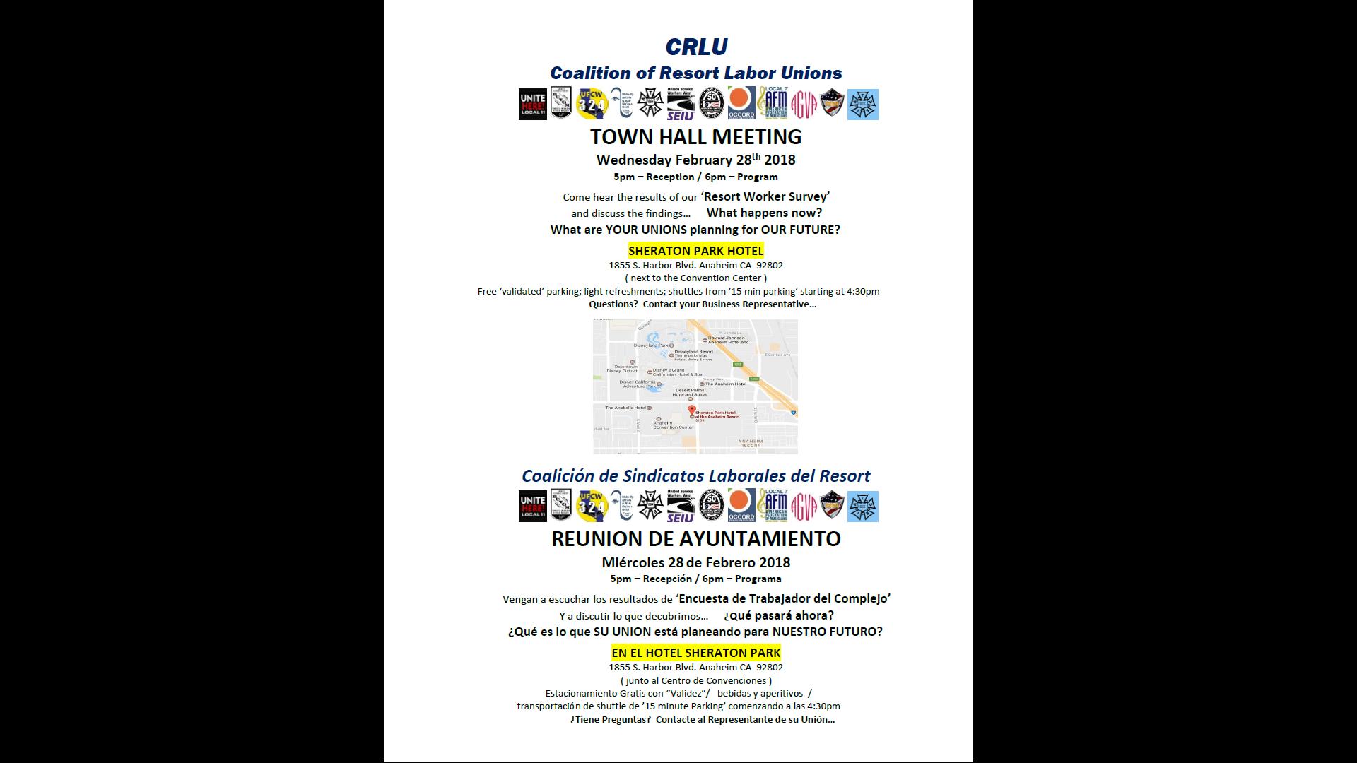 CRLU_town_hall.png