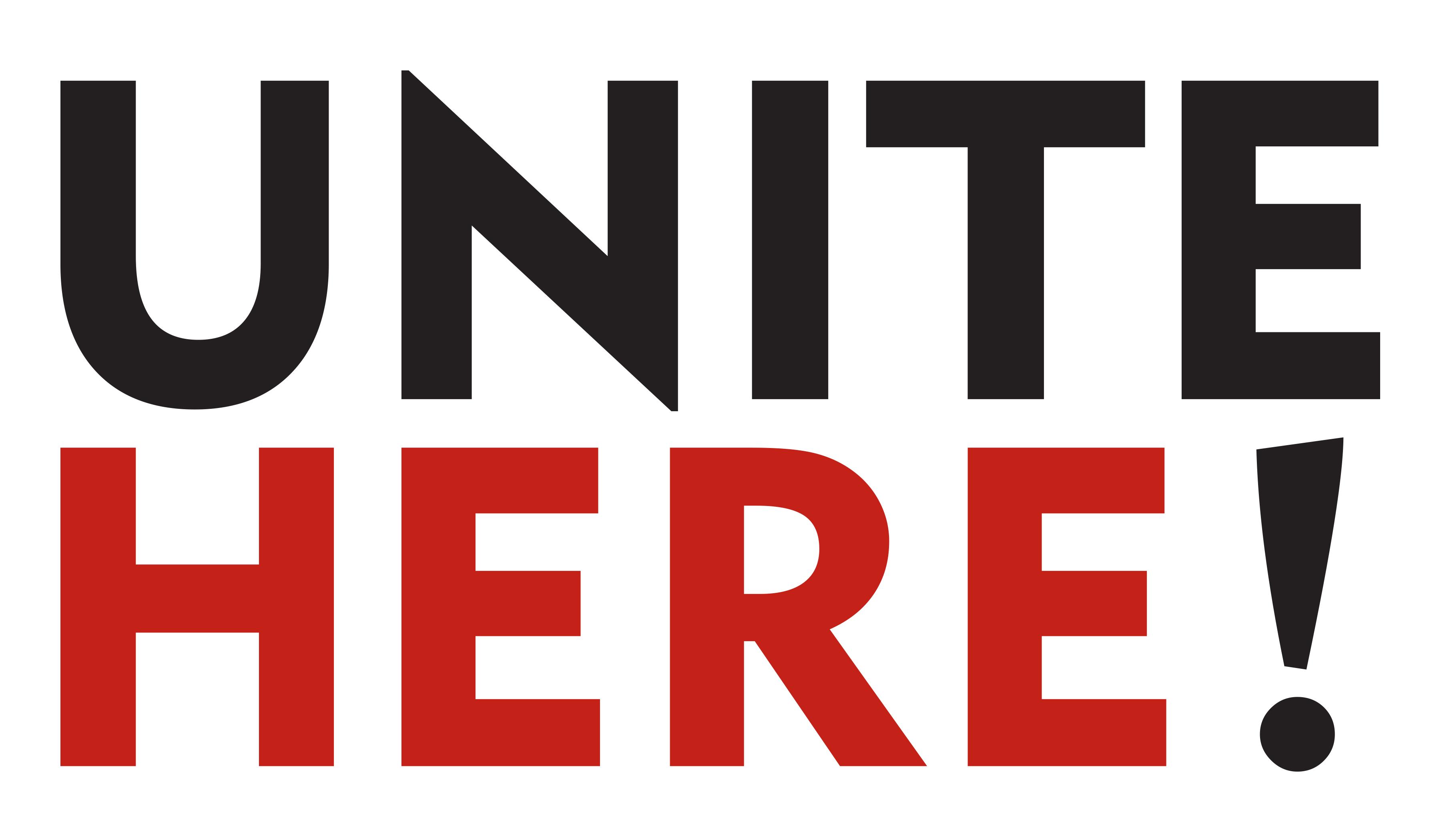 unite_here!.jpg