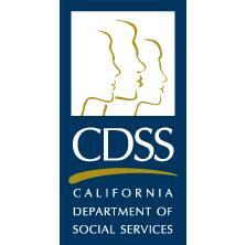 logo-CDSS.png