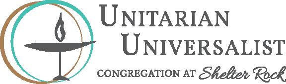 Unitarian_Universal_Congregation.png