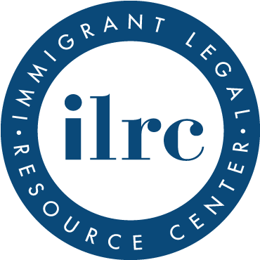 ilrc_logo.png