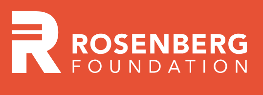 Rosenburg_Foundation.png