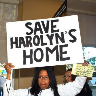 sign-save-harolyns-home.jpg