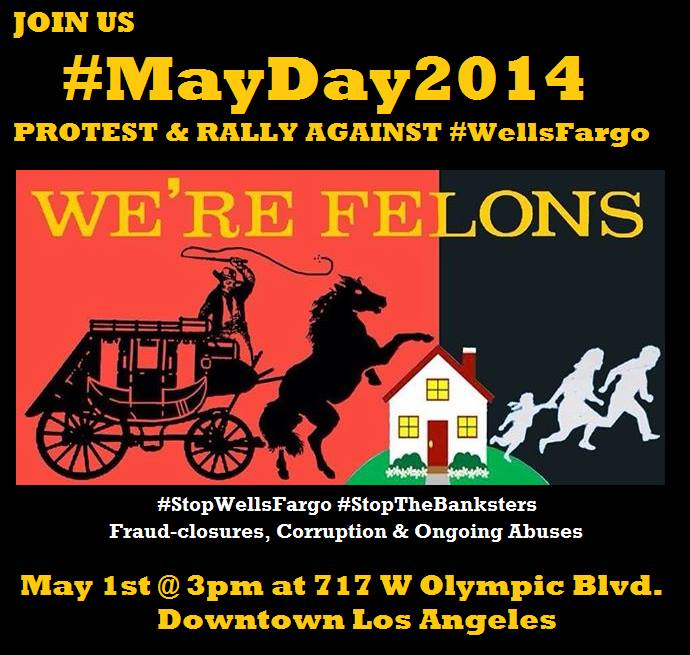 MayDay2014_OFFProtestNotice.jpg