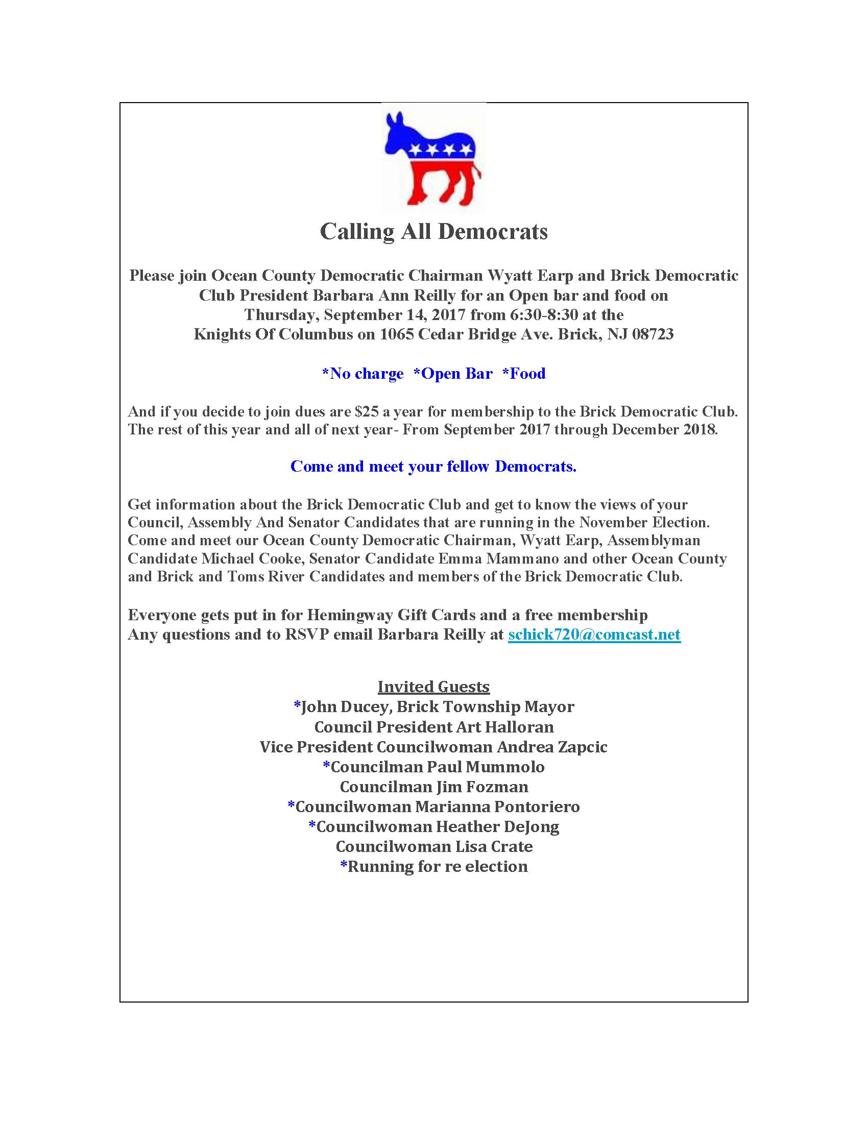 Democratic_Membership_Drive_Page_1.png