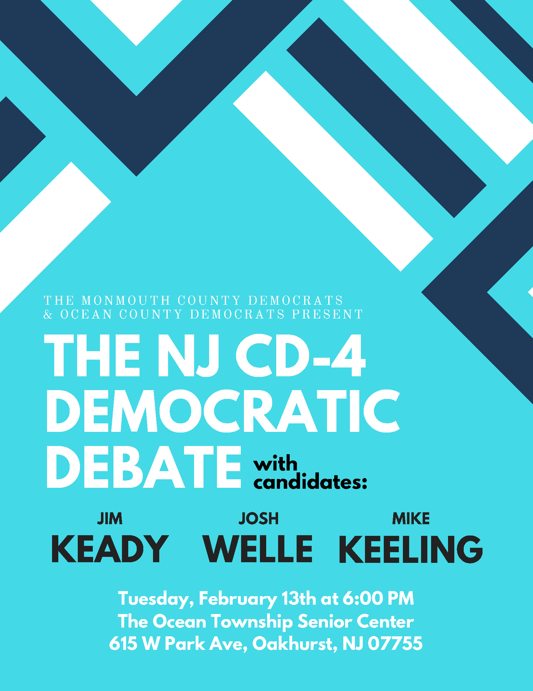 CD-4_Democratic_Debate.png