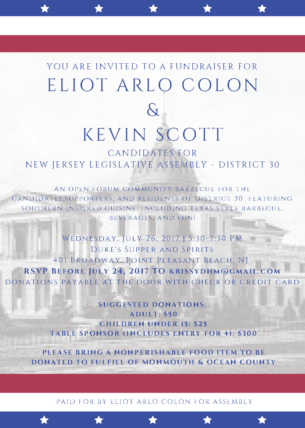 Eliot_Arlo_Colon_Kevin_Scott_Fundraiser.png