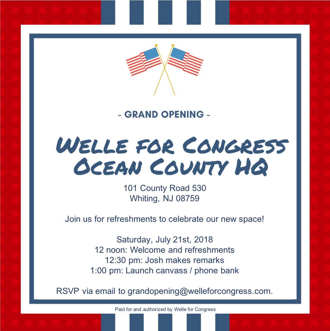 Grand_opening_ocean_county_v2.png