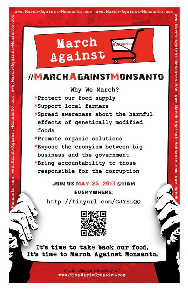 MAM_Flyer_Single.jpg