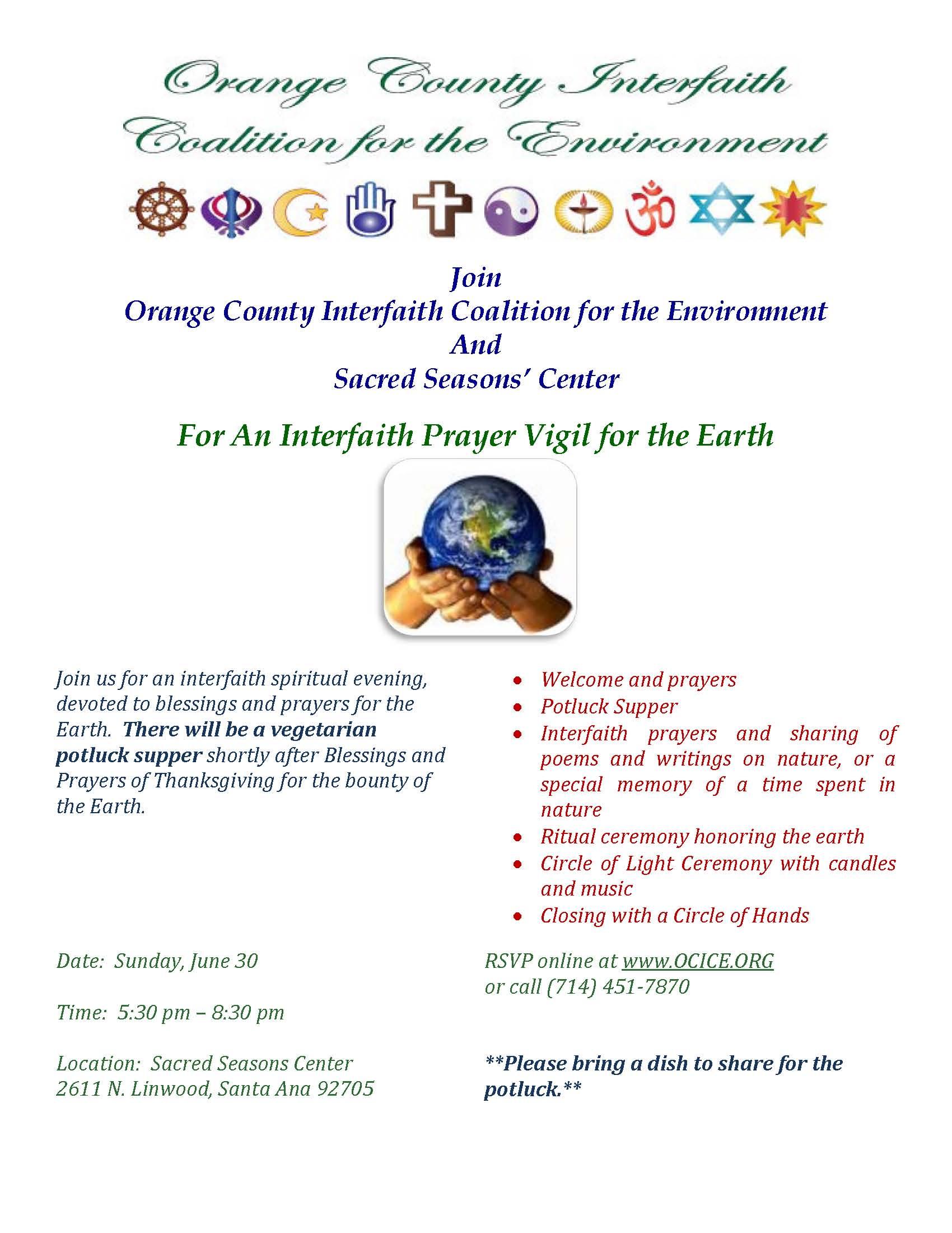 Interfaith_Prayer_Vigil_for_the_Earth.jpg