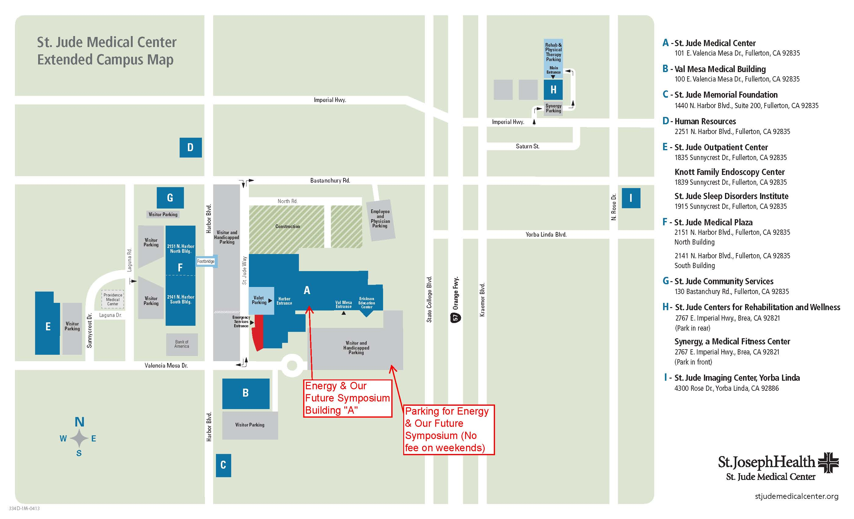 SJMC_extended_campus_map_April_2013_(2).jpg