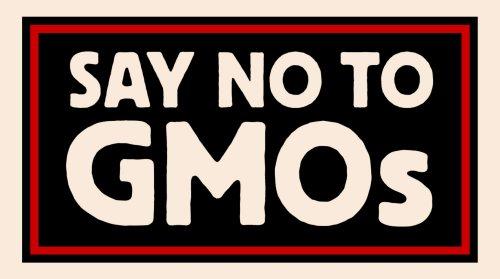 say_no_gmo.jpg