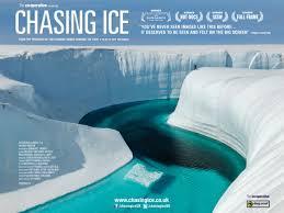 chasing_ice.jpg