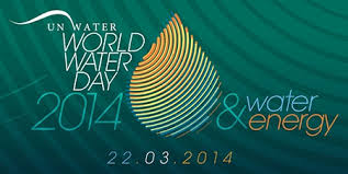 worldwaterday.jpg