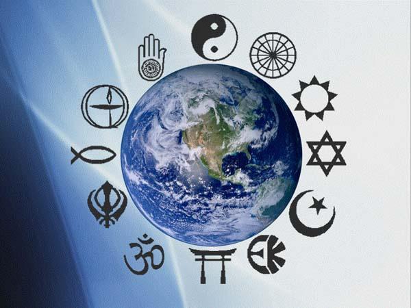 earthSymbols.jpg