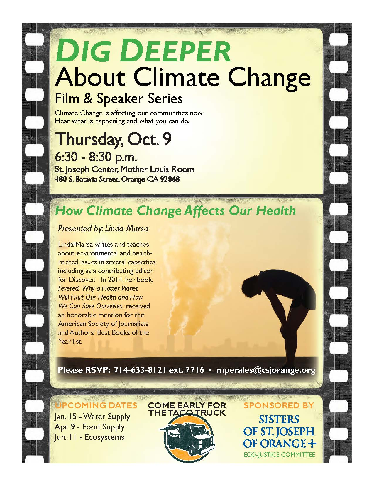 Climate_Change_and_Our_Health__Oct_9_14.jpg