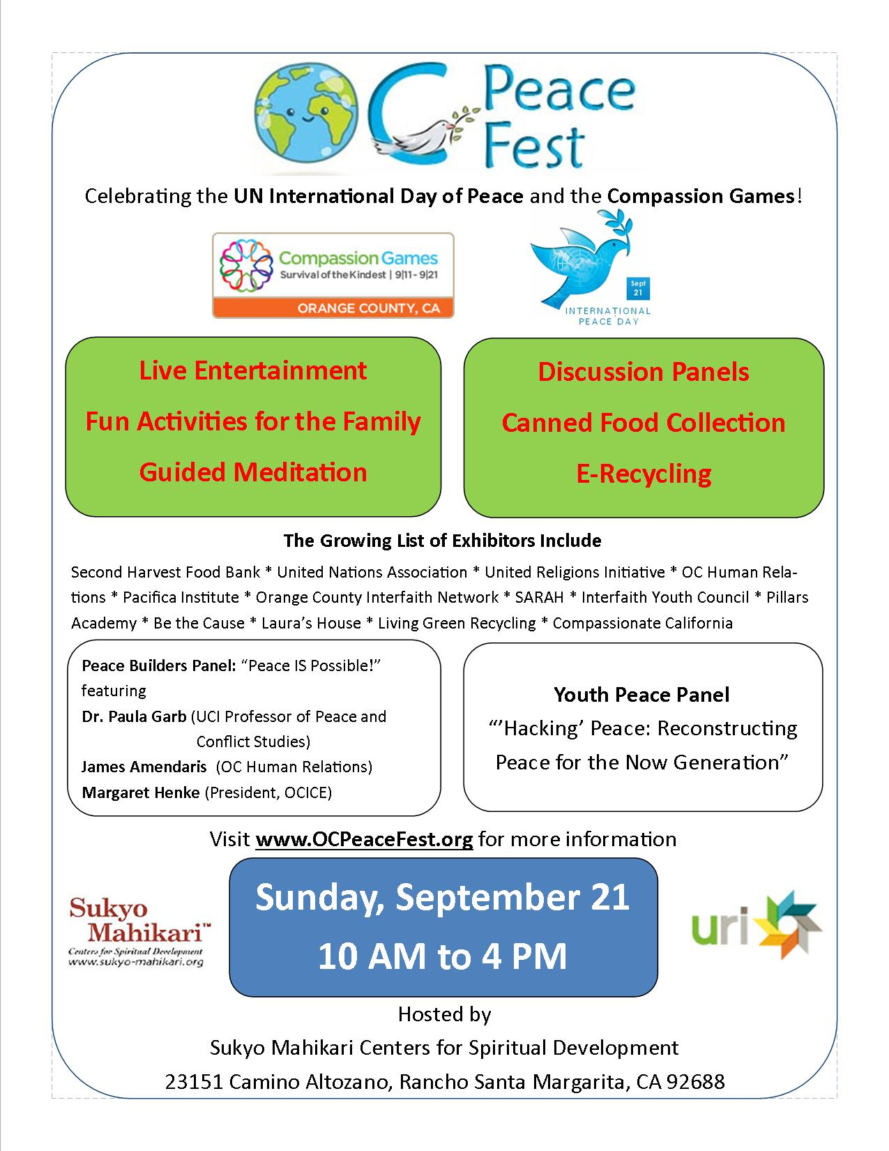 PeaceFestFlyer_copy.jpg