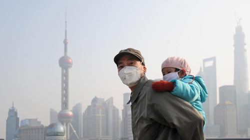 la-smog-in-shanghai-20141015.jpeg