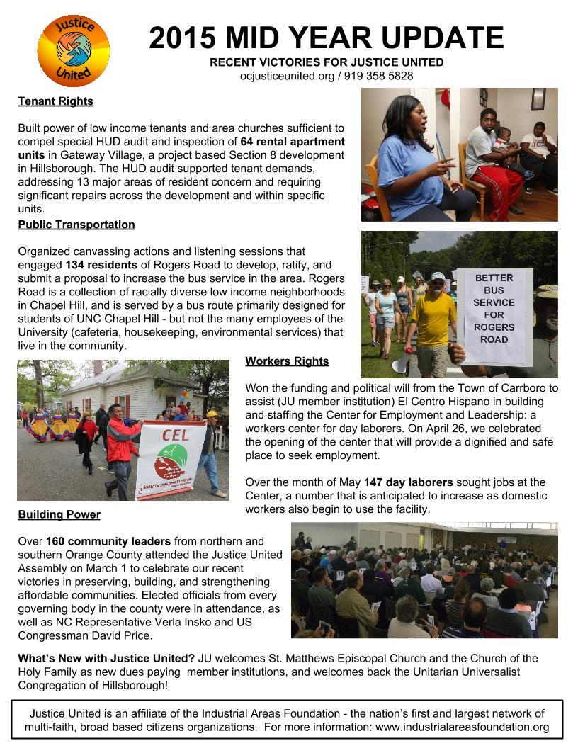 2015_JU_Mid-Year_Report.jpg