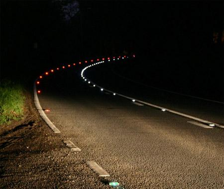 road_at_night.jpg