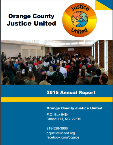 Annual_Report_2015_image.png