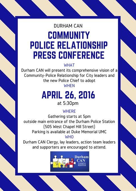DurhamCANCPPC.jpg