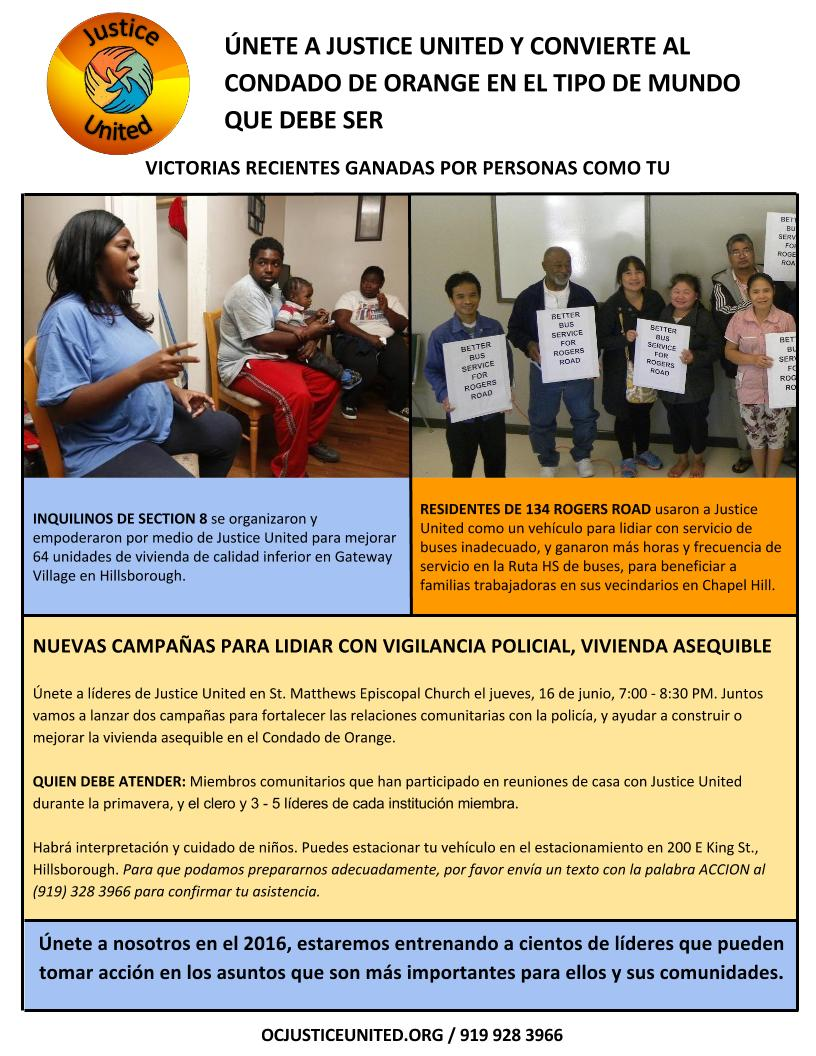 Spanish_Flyer_CWL_MTG_6-16_p1.jpg