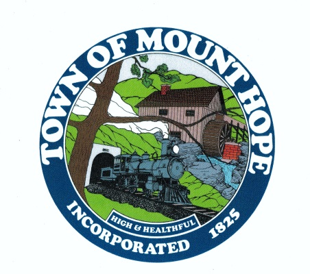 Mount_Hope_logo.jpg