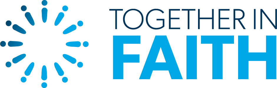 Together In Faith (OCSTA)
