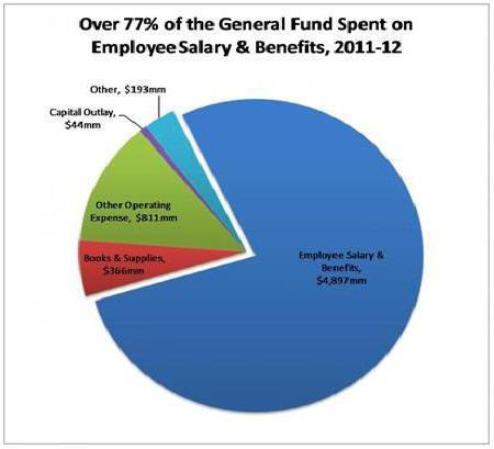 LA_Budget_Pie_Chart_2012-2013.jpg