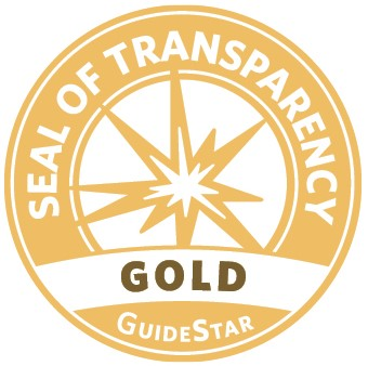 guidestar certification