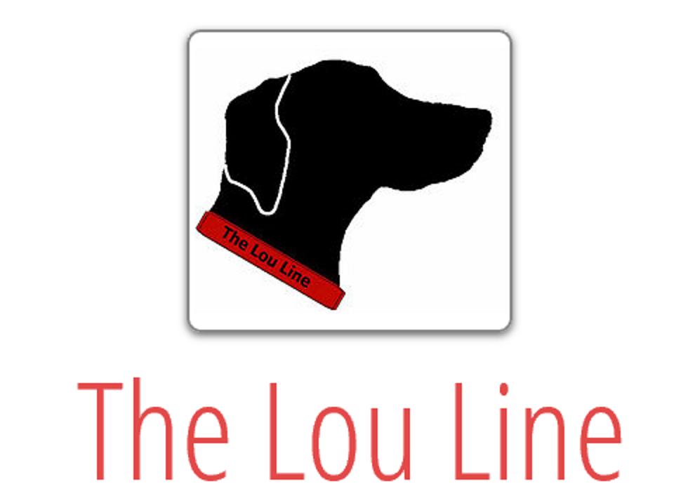 Lou_Line_Logo.png