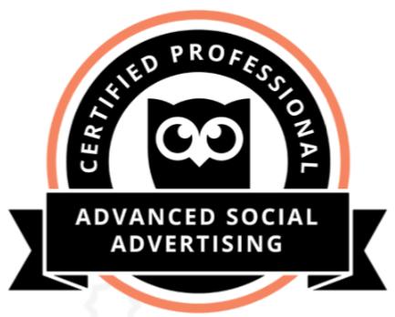 AdvancedSocialMedia.png