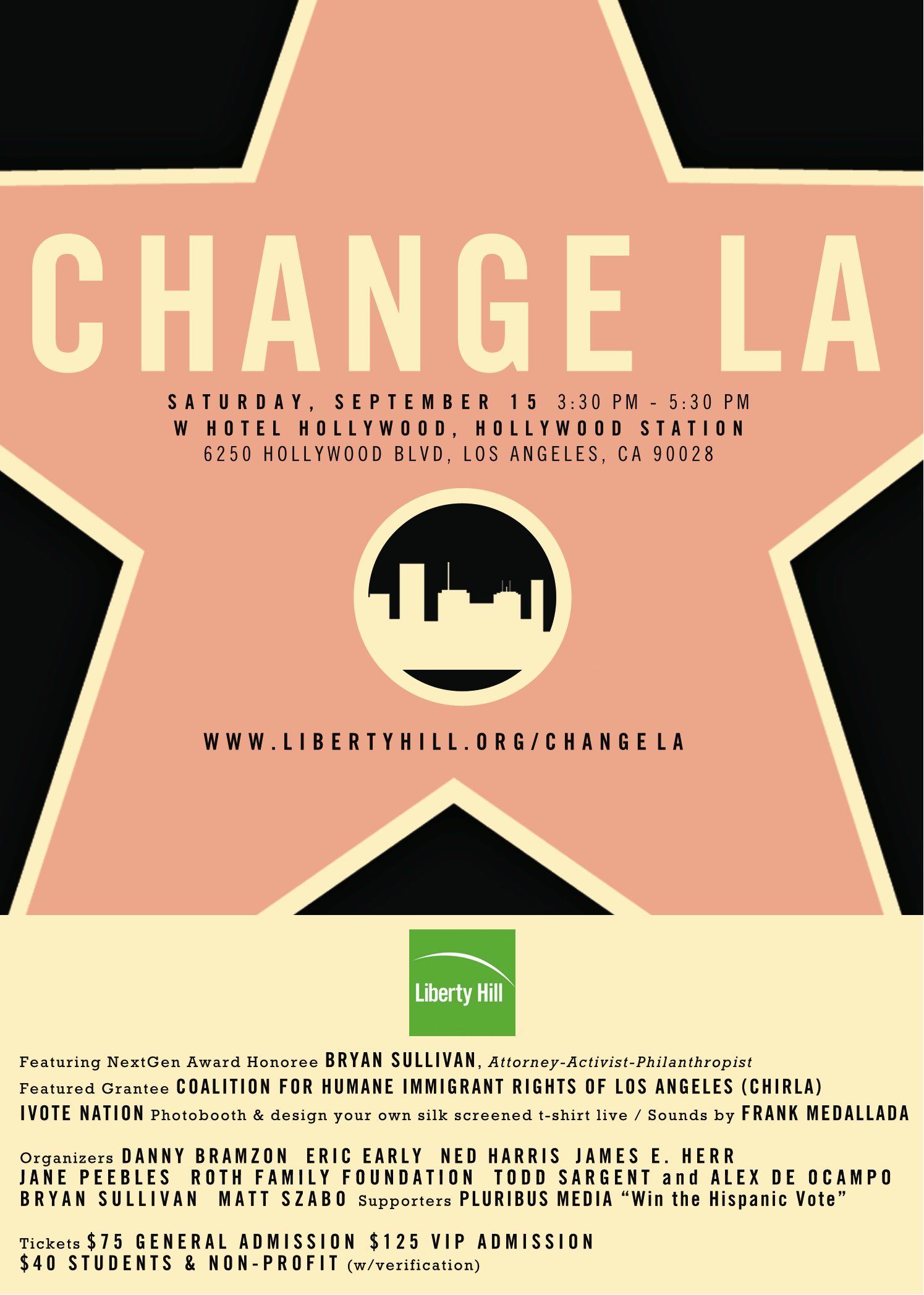Change_LA_Invitation_FRONT_FINAL.jpg