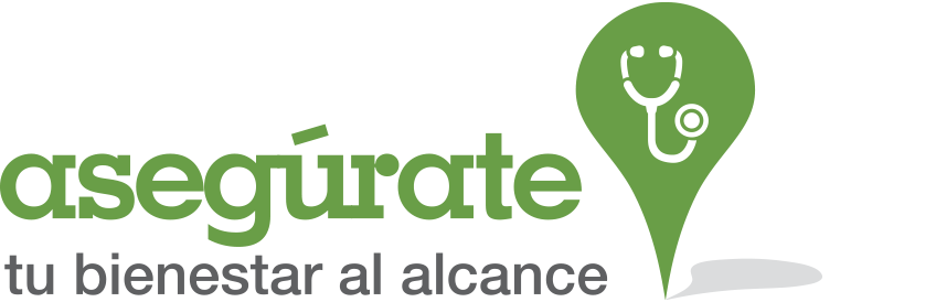 logo-asegurate_es.png