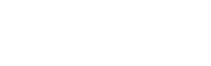 Fairness for Growers
