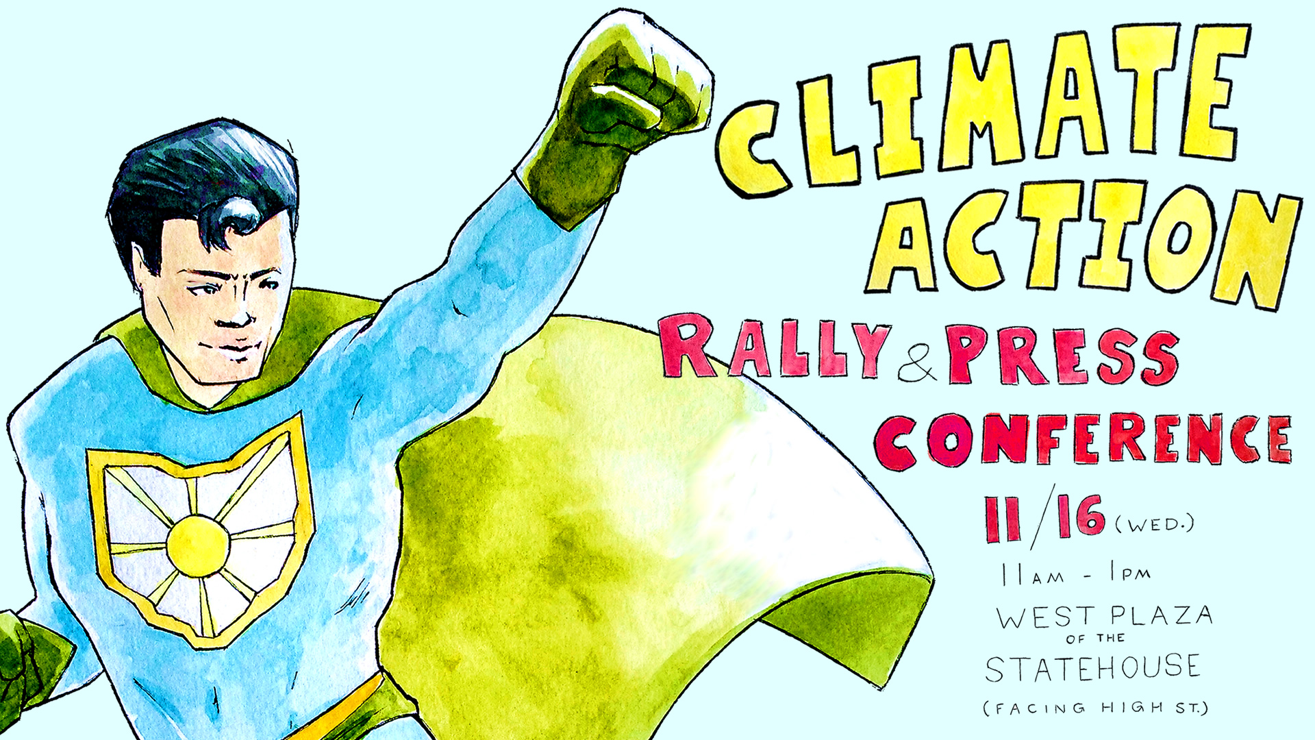 superhero_climateaction_BANNER.jpg