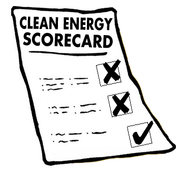 cleanenergyscorecard_small.png
