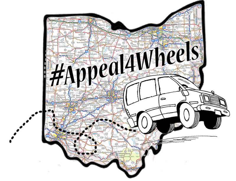 appeal4wheels_color_SMALL.png