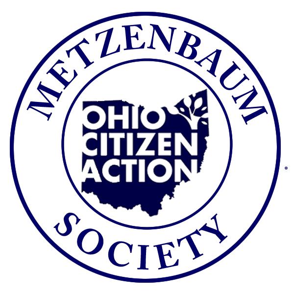 metz_society_pin.png