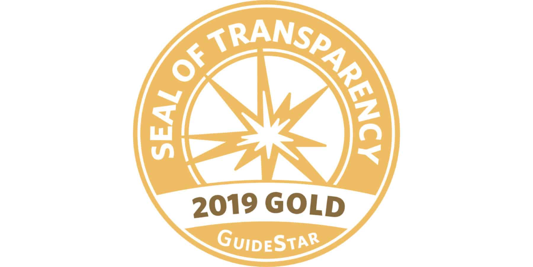 guideStarSeal_2019_gold.jpg