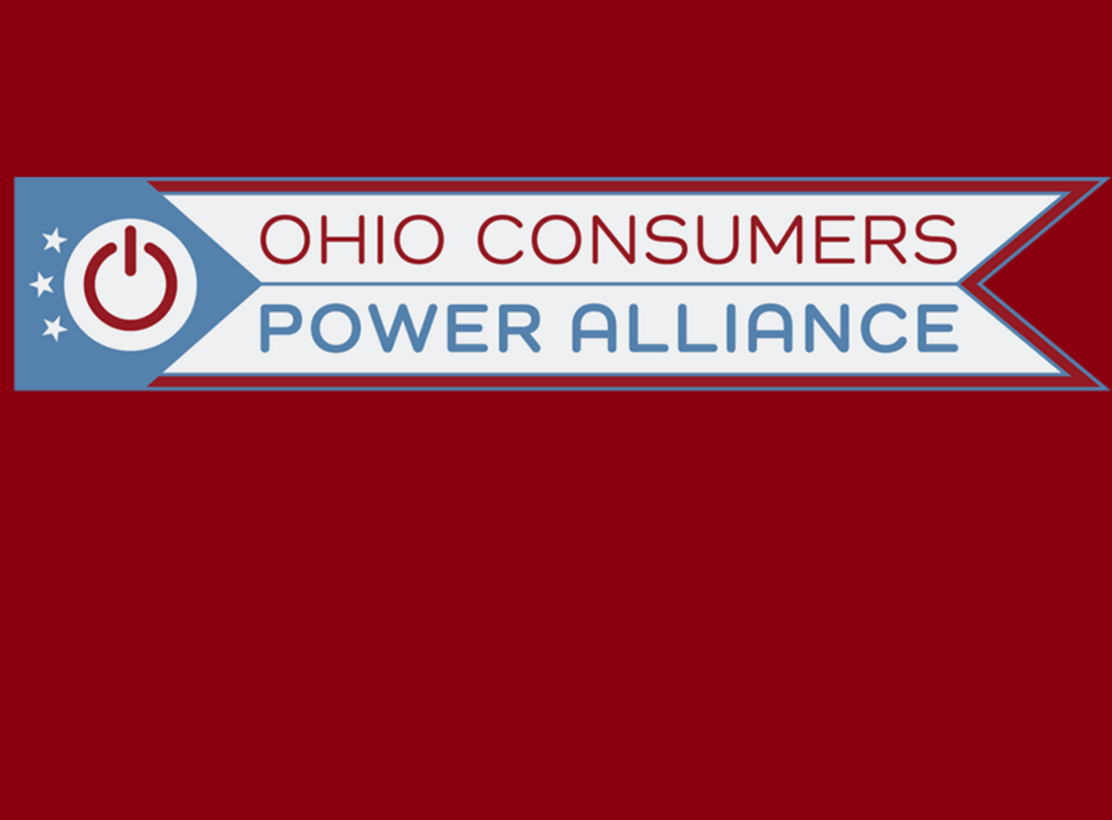 Ohio Consumers Power Alliance