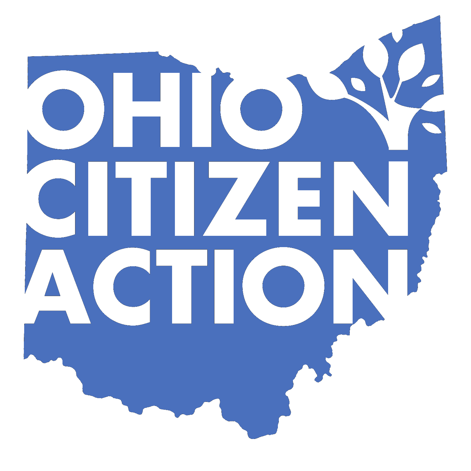 Ohio Citizen Action 2019